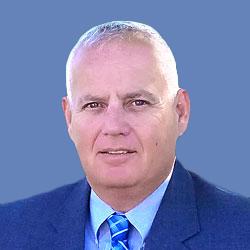 Scott Earls